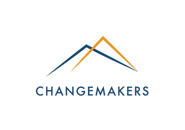 Changemakers Academy